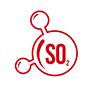 Icon Sulfite