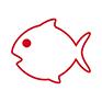 Icon Fische